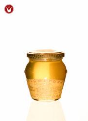 Miele di acacia Az. agricola Il Pino
