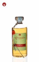 La Ruffiana Acquavite di Vinacce al miele