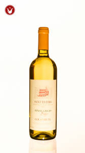 Pinot Grigio Col D'Orcia