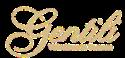 Cantine Gentili logo