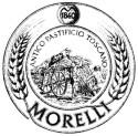 Pastificio Morelli logo