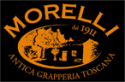 liquorificio Morelli logo